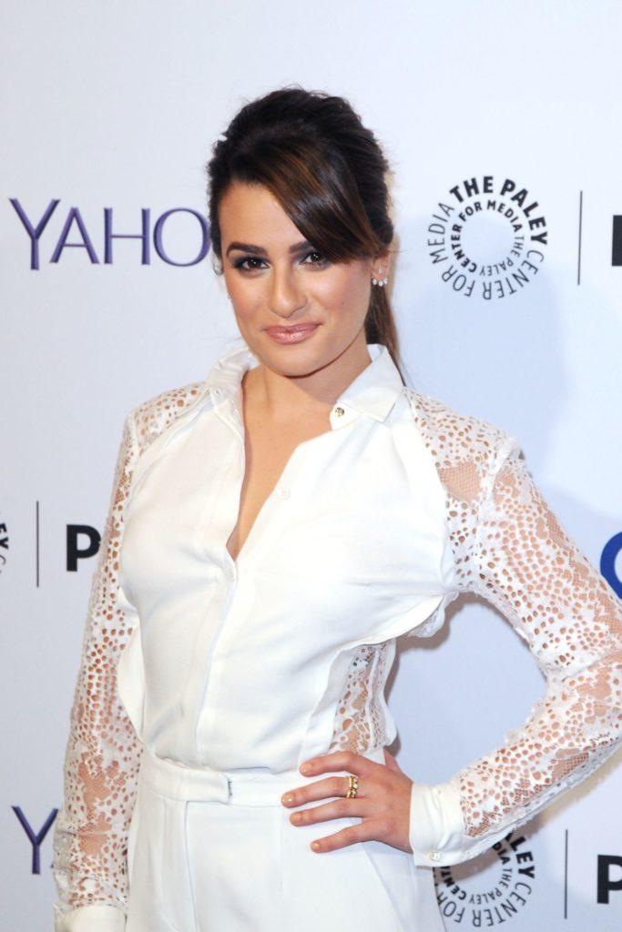 Lea-Michele-Leaked-Images