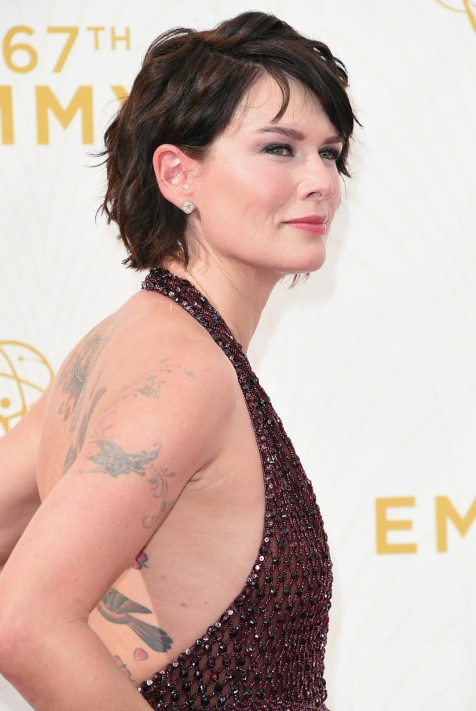 Lena-Headey-Backless-Pictures