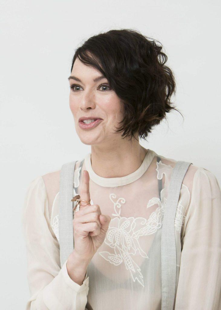 Lena-Headey-Haircut-Pics