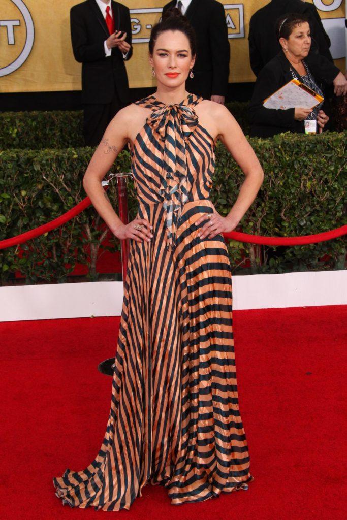 Lena-Headey-In-Gown-Pics