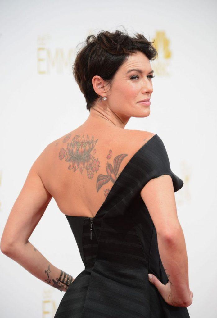 Lena-Headey-Tattoos-Wallpapers