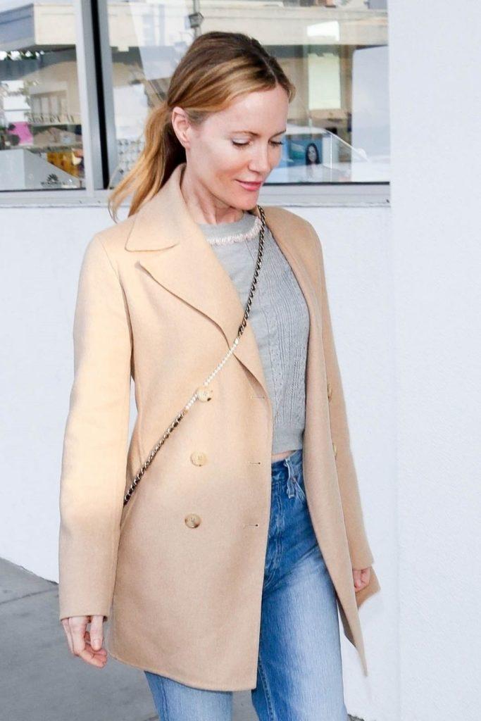 Leslie-Mann-Jeans-Images