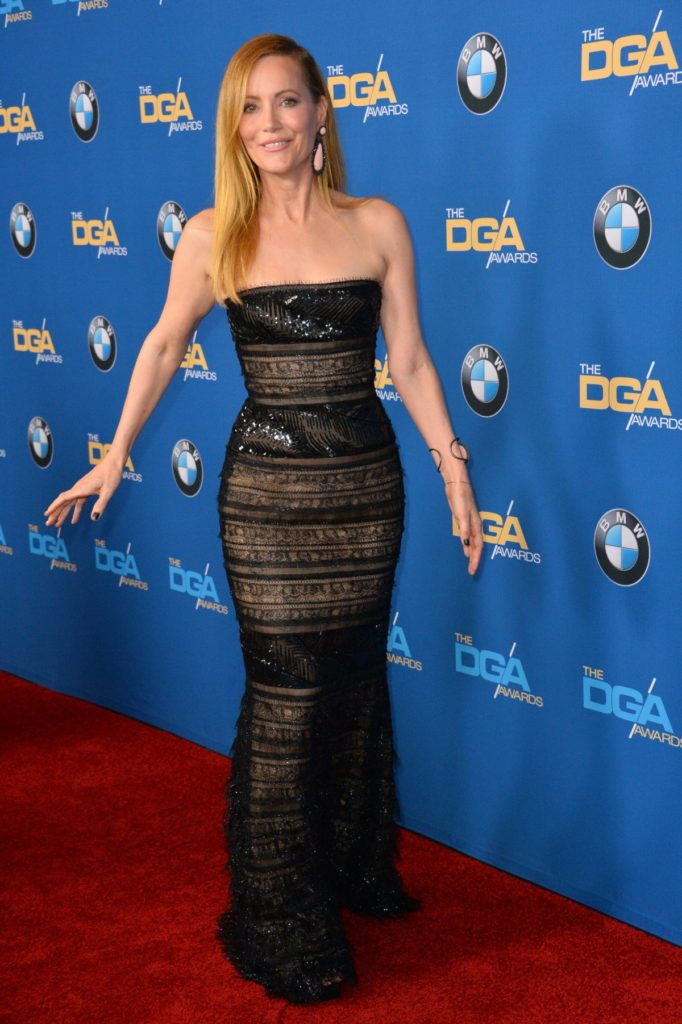 Leslie-Mann-Sexy-Pictures