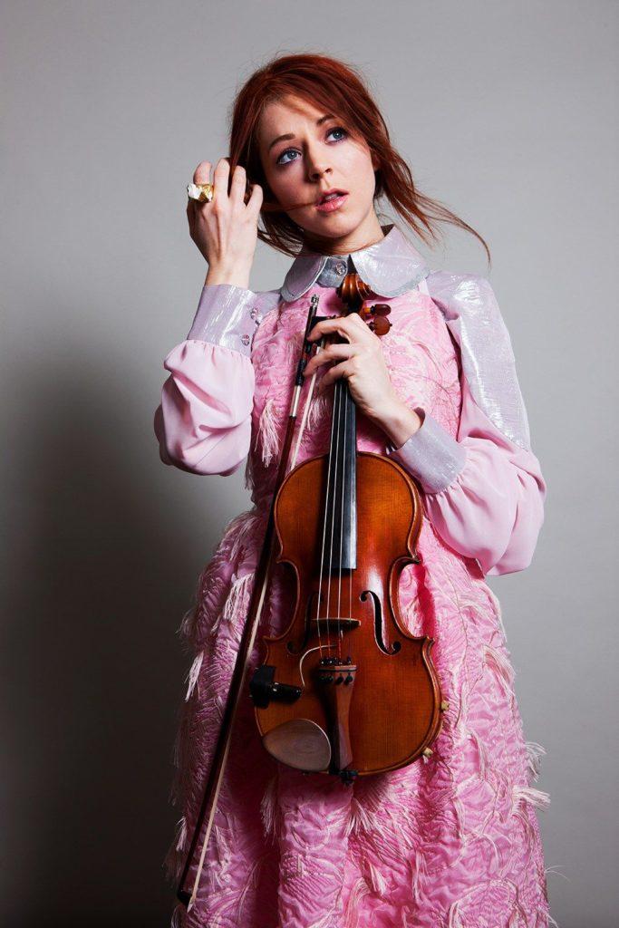 Lindsey-Stirling-Event-Pictures
