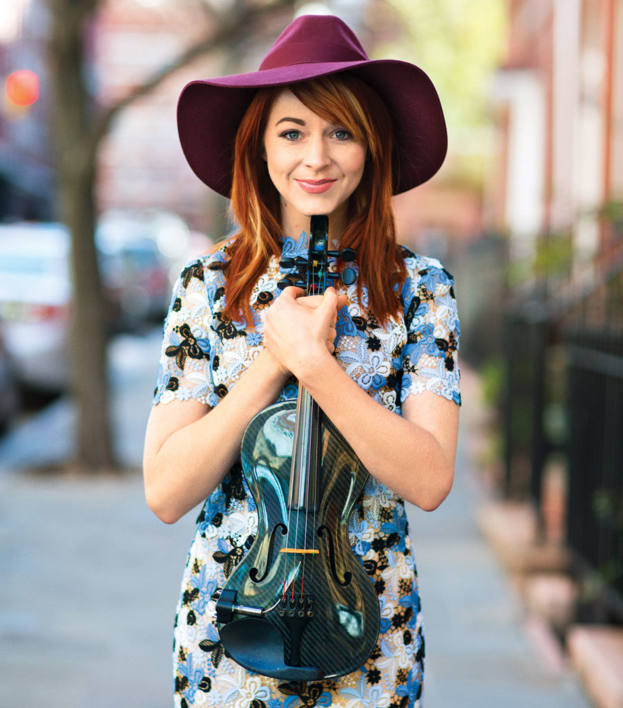 Lindsey-Stirling-Hot-Sexy-Pictures