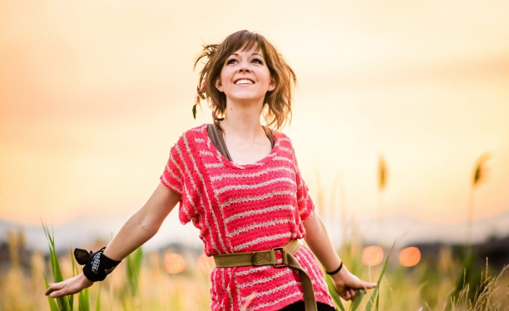 Lindsey-Stirling-Photoshoot