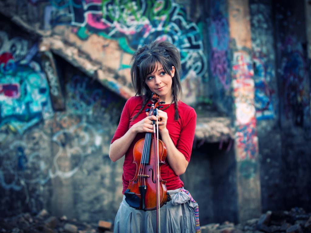 Lindsey-Stirling-Without-Makeup-Wallpapers