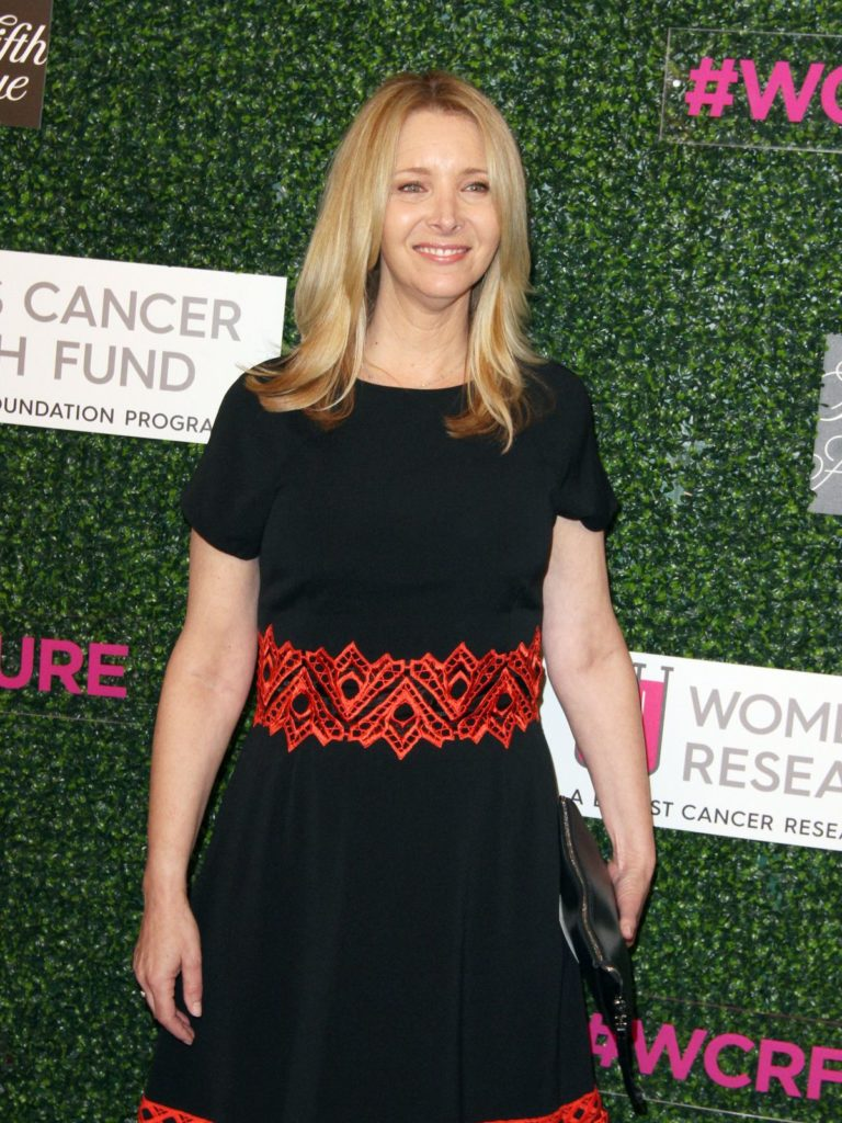 Lisa-Kudrow-Body-Pictures