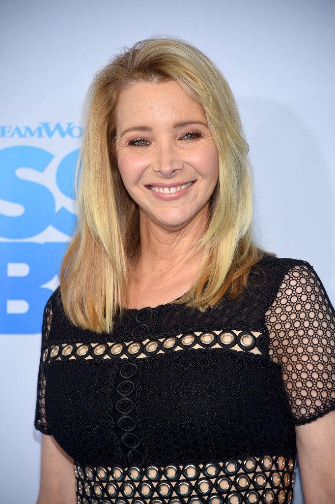 Lisa-Kudrow-Cute-Smile-Images