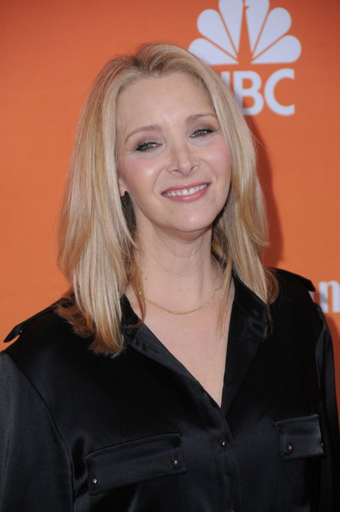 Lisa-Kudrow-Event-Pictures