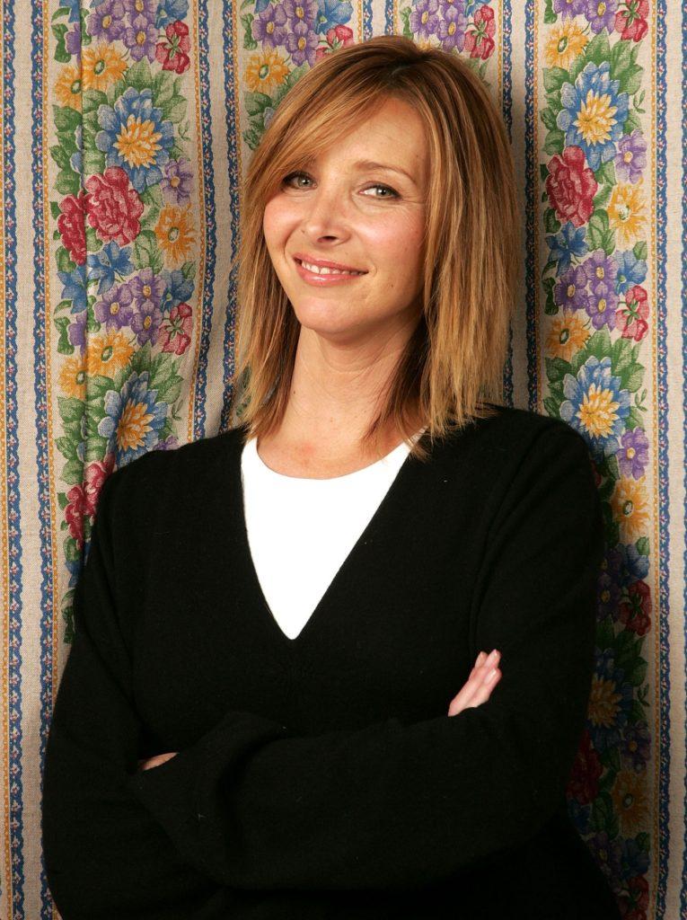 Lisa-Kudrow-Haircut-Pics