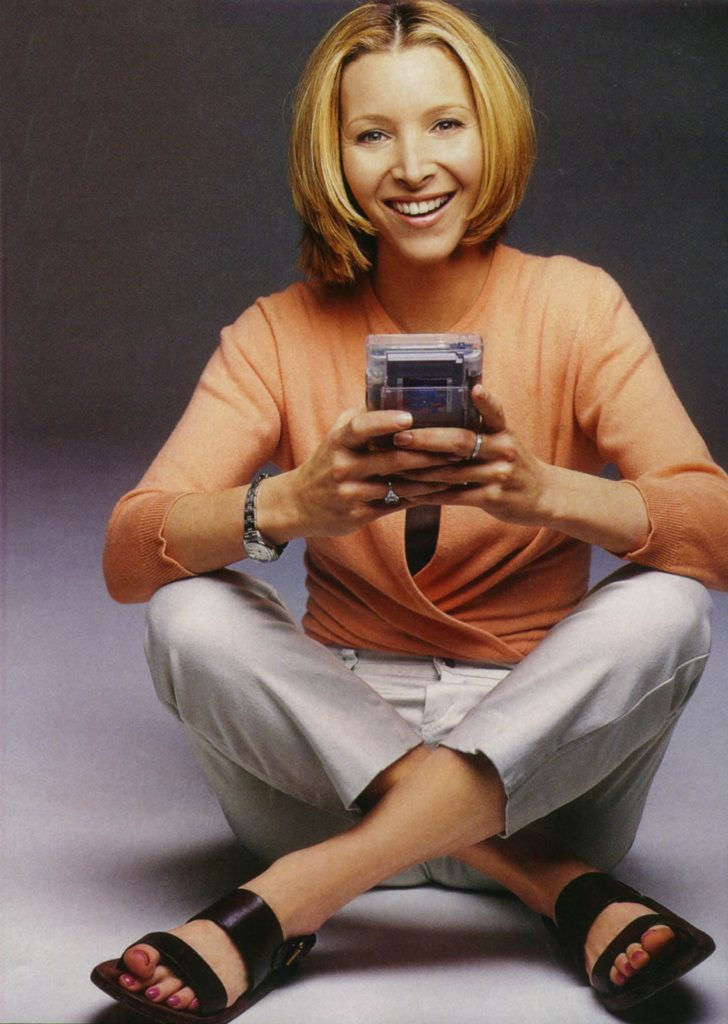 Lisa-Kudrow-Images-Gallery