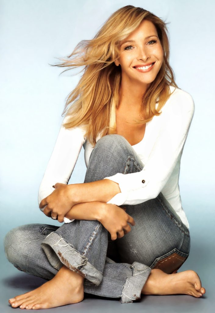 Lisa-Kudrow-Jeans-Sexy-Pics
