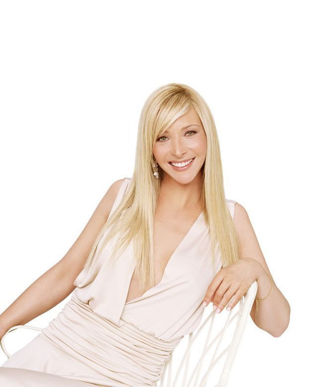 Lisa-Kudrow-Sexy-Photoshoot