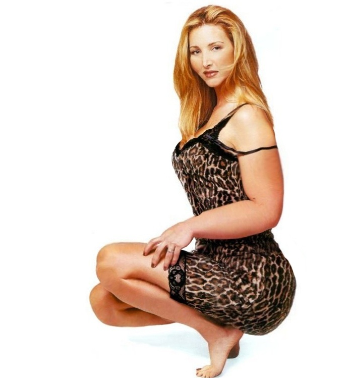 Lisa-Kudrow-Thighs-Wallpapers