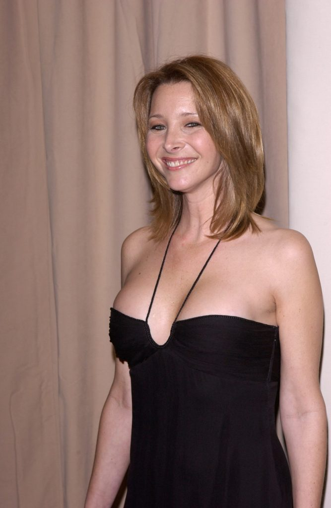 Lisa-Kudrow-Topless-Pictures