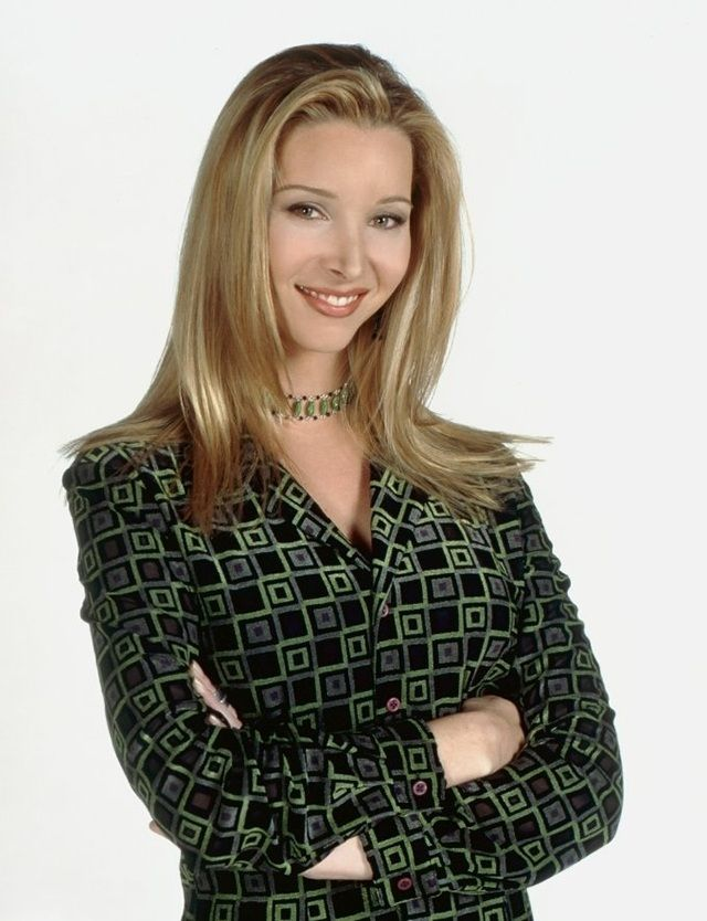 Lisa-Kudrow-Wallpapers