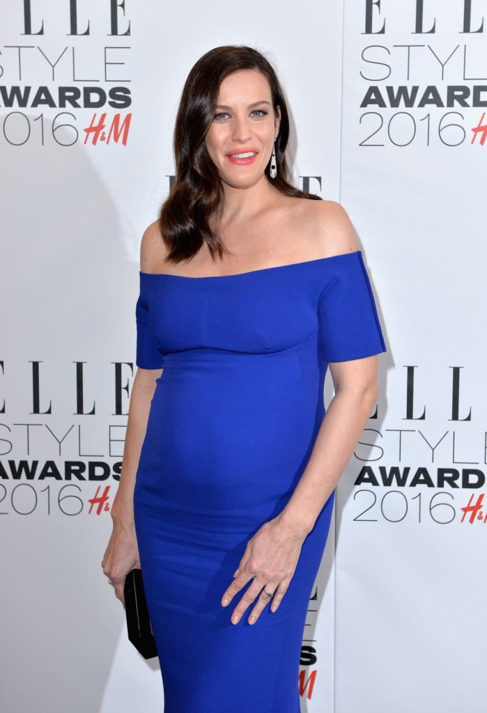 Liv-Tyler-In-Blue-Clothes-Pics