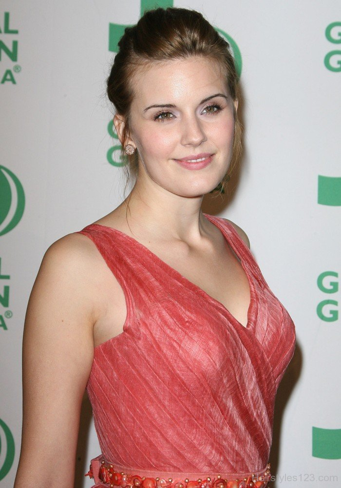 Maggie Grace Sexy Pictures