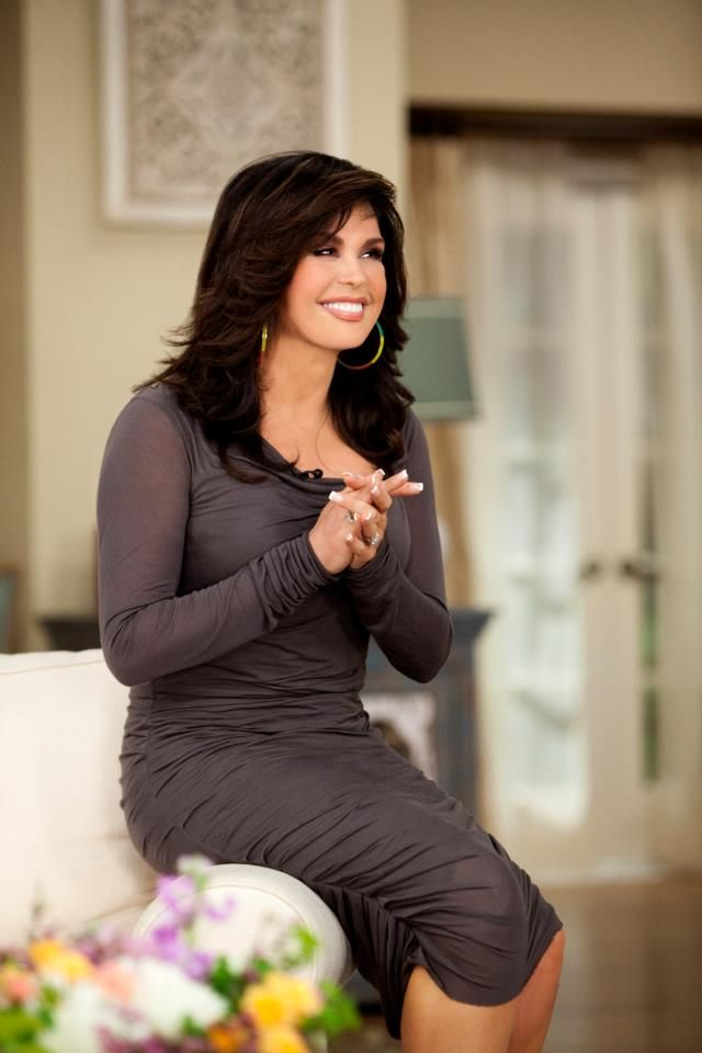 Marie Osmond Feet Pictures