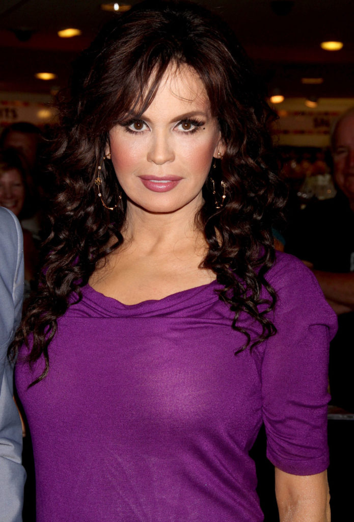 Marie Osmond Images