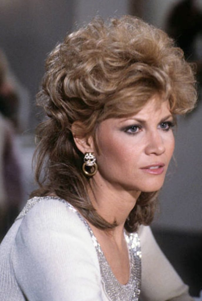 Markie Post Sexy Eyes Pictures