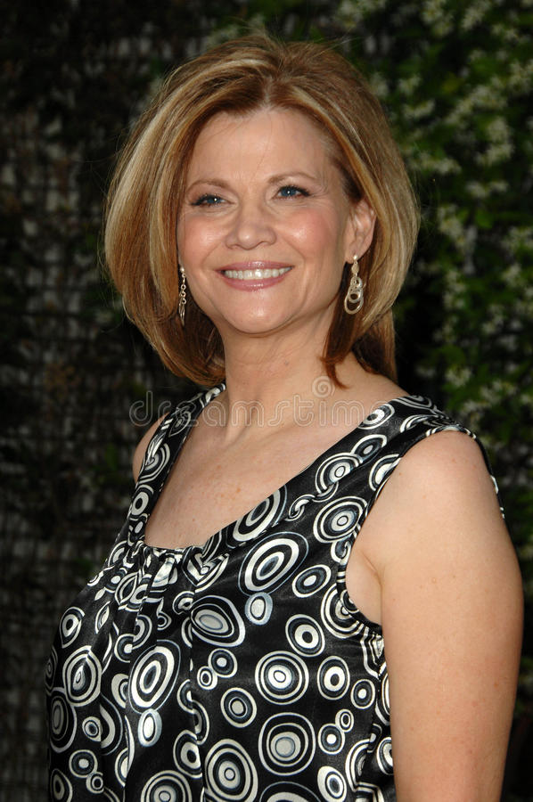 Markie Post Smile Face Pics