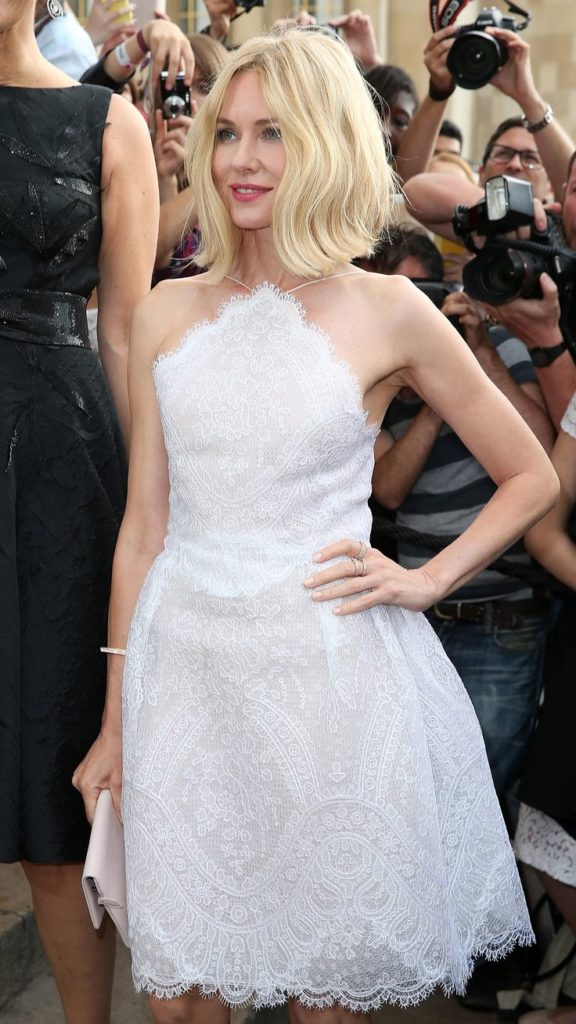 Naomi Watts Body Pictures