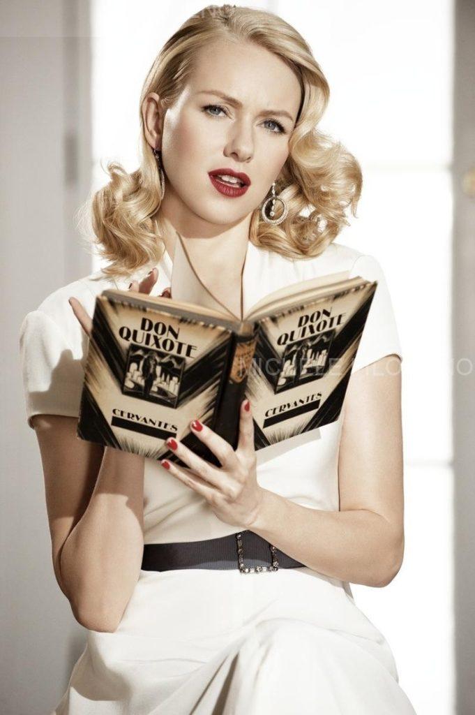 Naomi Watts Leaked Photos