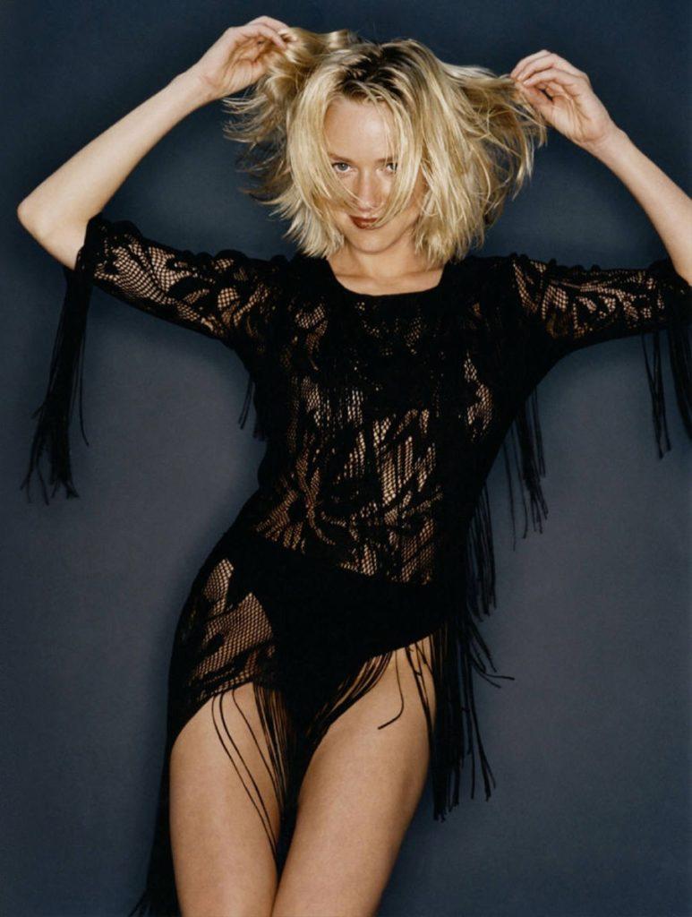 Naomi Watts Swimsuit Photos