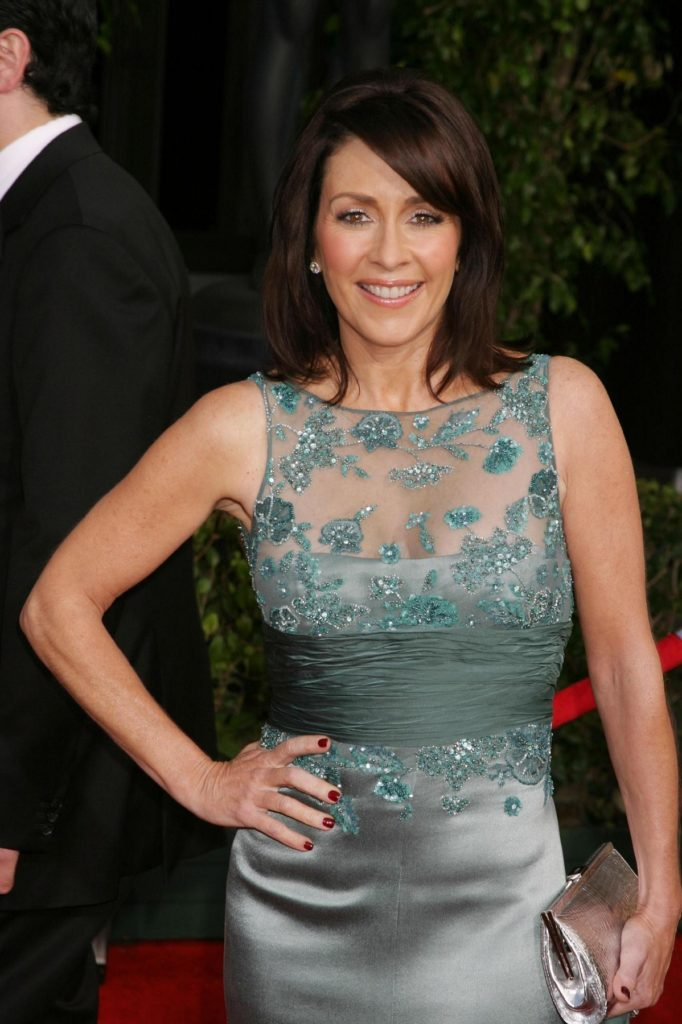 Patricia Heaton Bold Wallpapers
