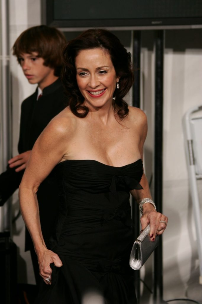 Patricia Heaton Hot Images