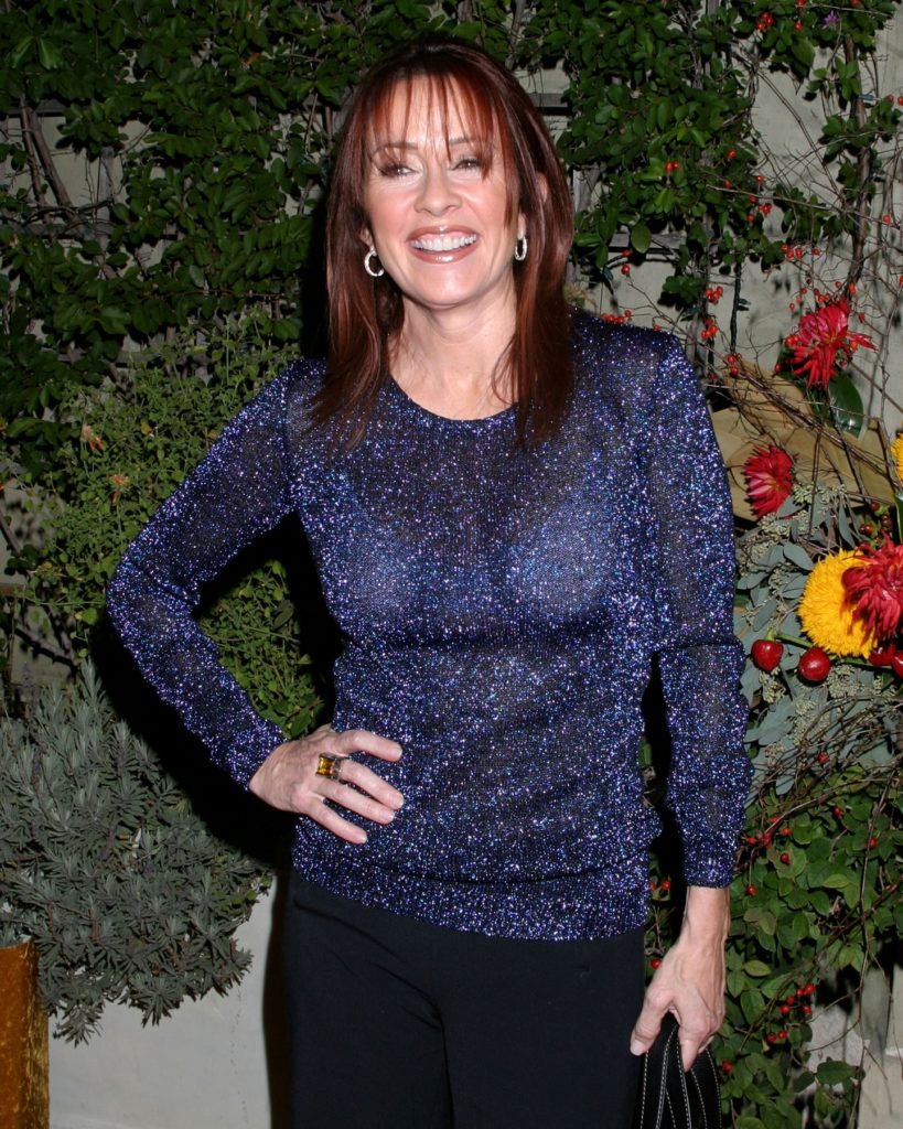 Patricia Heaton Jeans Wallpapers