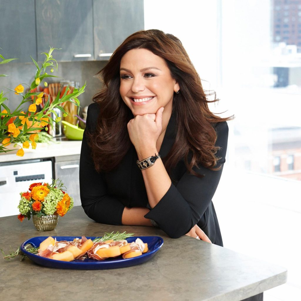 Rachael Ray Cute Smile Images