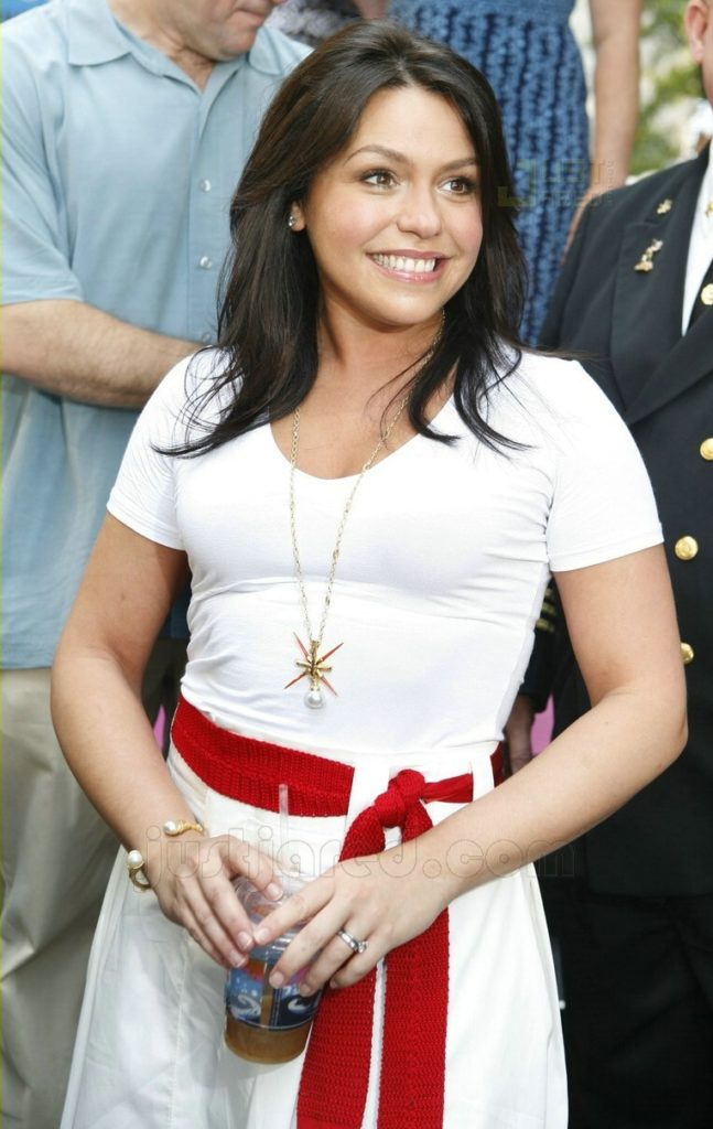 Rachael Ray Images