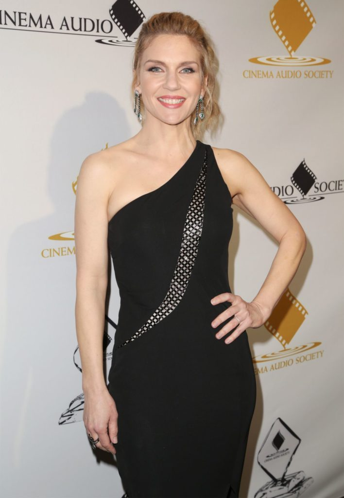 Rhea Seehorn Hot Pictures