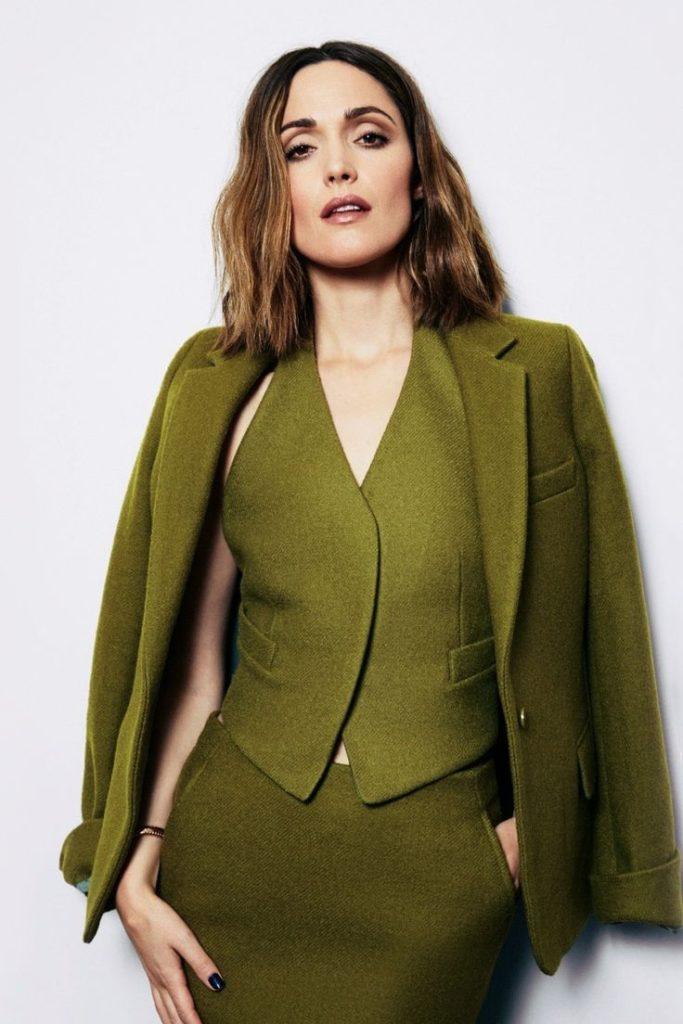 Rose Byrne Hottest Pics